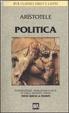 Cover of Politica