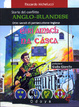 Cover of Storia del conflitto anglo-irlandese