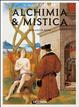 Cover of Alchimia & Mistica