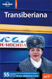 Cover of Transiberiana