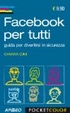 Cover of Facebook per tutti