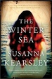 Cover of The Winter Sea