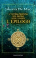 Cover of L'ultima profezia del mondo degli uomini