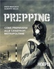 Cover of Prepping