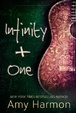 Cover of Infinity + One