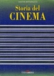 Cover of Storia del cinema