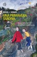 Cover of Una primavera tardiva