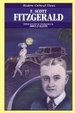 Cover of F. Scott Fitzgerald