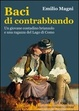 Cover of Baci di contrabbando