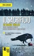 Cover of Il sacrificio