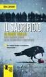 Cover of Il sacrificio