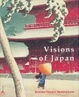 Cover of Visions of Japan
