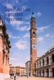 Cover of La torre Bissara di Vicenza tra antica memoria e nuova percezione