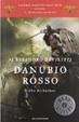 Cover of Danubio rosso. L'alba dei barbari