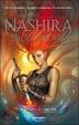 Cover of I regni di Nashira
