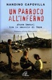 Cover of Un parroco all'inferno