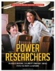 Cover of Power Researchers