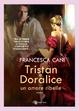 Cover of Tristan e Doralice