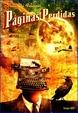Cover of Páginas perdidas
