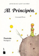 Cover of Al Principén