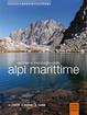 Cover of Sentieri e meraviglie delle Alpi Marittime
