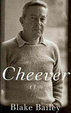 Cover of Cheever