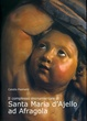 Cover of Il complesso monumentale di Santa Maria d'Ajello ad Afragola