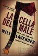 Cover of La cella del male