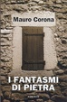 Cover of I fantasmi di pietra