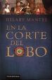 Cover of En la corte del lobo