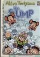 Cover of Dr. Slump #40 (de 40)