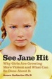Cover of See Jane Hit