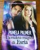 Cover of L'amuleto magico di Esria