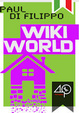 Cover of Wikiworld