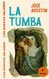 Cover of La Tumba