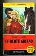 Cover of Le ruote girano