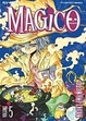 Cover of Magico vol. 5