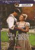 Cover of Alla ricerca di Chloe