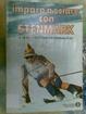 Cover of Imparo a sciare con Stenmark