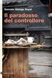 Cover of Il paradosso del controllore