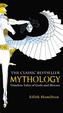 Cover of Mythology