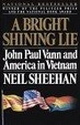 Cover of A Bright Shining Lie