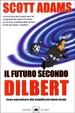 Cover of Il futuro secondo Dilbert