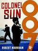 Cover of Colonel Sun