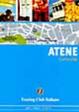 Cover of Atene