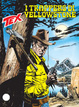 Cover of Tex n. 611