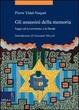 Cover of Gli assassini della memoria. Saggi sul revisionismo storico