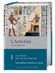 Cover of L'Antichità - vol. 1