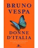 Cover of Donne d'Italia