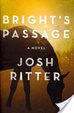 Cover of Bright's Passage